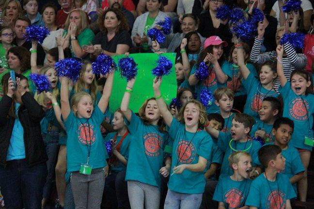 NCSciOlympiad photo