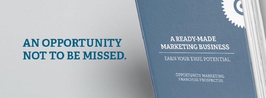 рекламная деятельность учреждений