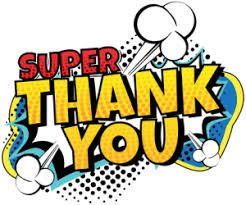 test Twitter Media - @WiNGS_Dallas the volunteers are the heart of our community! We want to start this new fantastic week by thanking all our Super Volunteers! 🥰😍 #MondayMotivaton #volunteer #WiNGSVolunteers #ThankYou https://t.co/hqDlZQRlIC