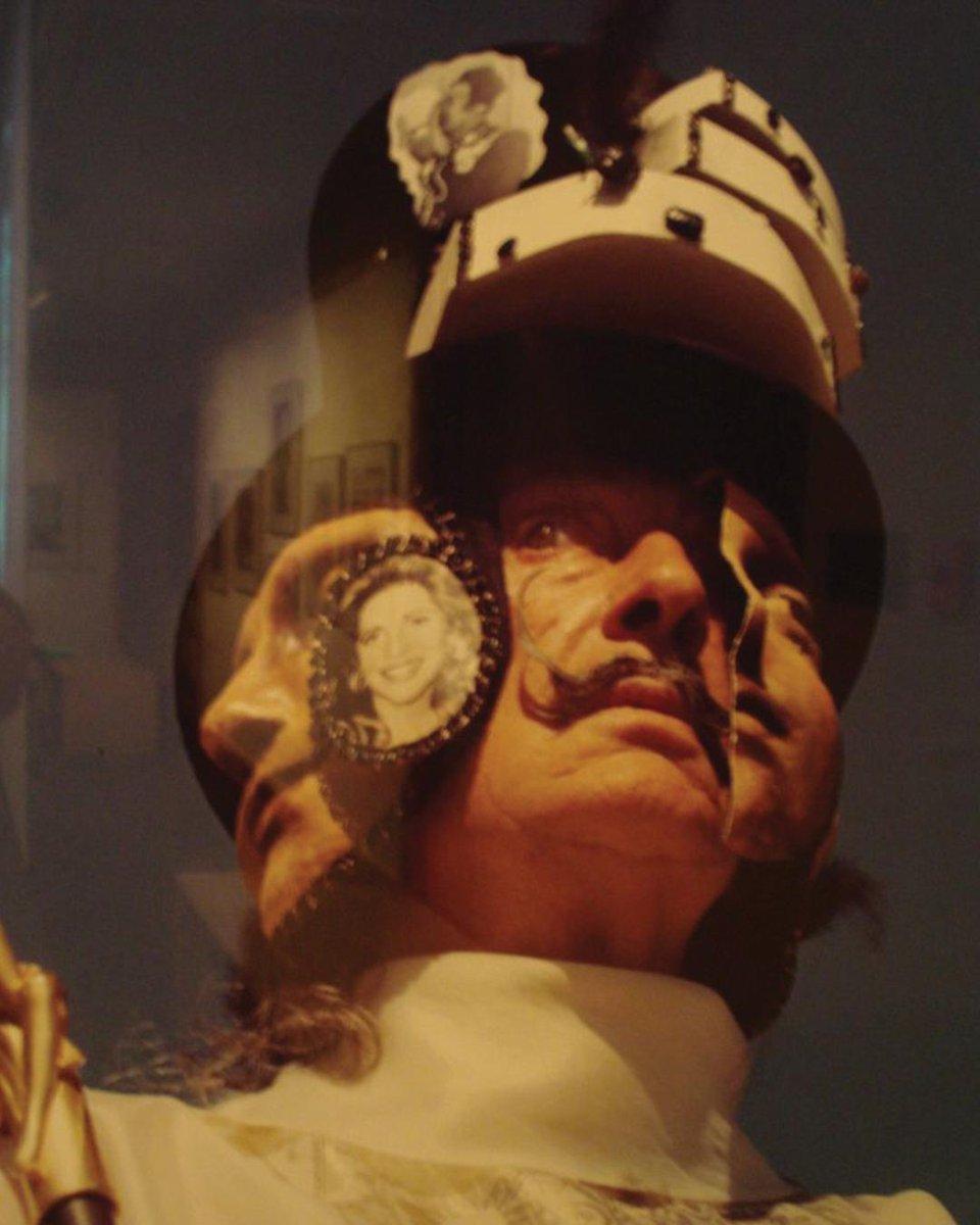 Divano Labbra Di Mae West.The Dali Museum Thedali Twitter