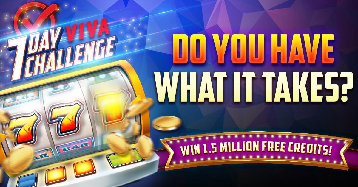 Energy Casino No Deposit Bonus Code 2021 - Adhdrockville Slot Machine