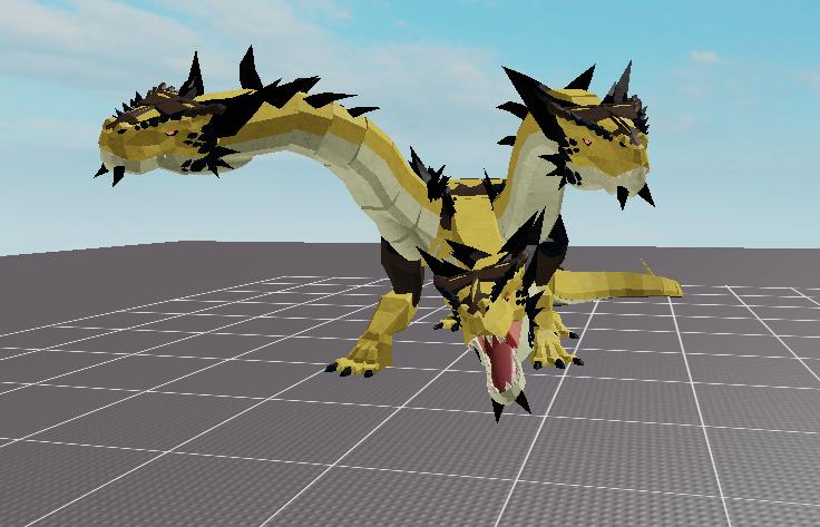 Hydra Roblox Dragon Adventures  Meme Songs Roblox Codes