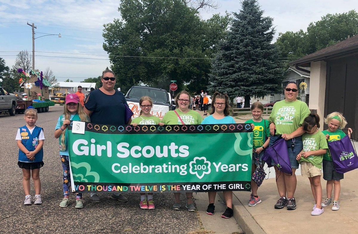 Girl Scouts Nebraska (@girlscoutsNE)   Twitter