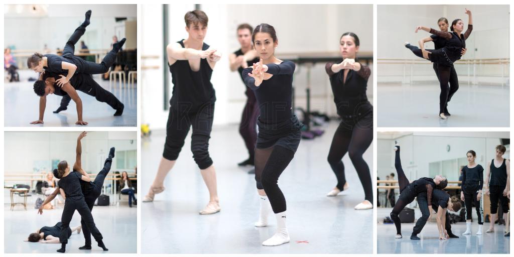 New English Ballet Theatre (@NEBT_tweets)   Twitter