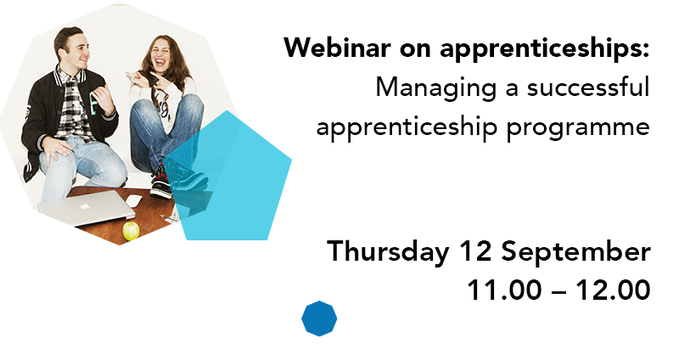 Our industry experts can help you understand the new system and how employers, training providers and colleges can work in partnership most easily. bit.ly/2r04oCB #Apprenticeships
