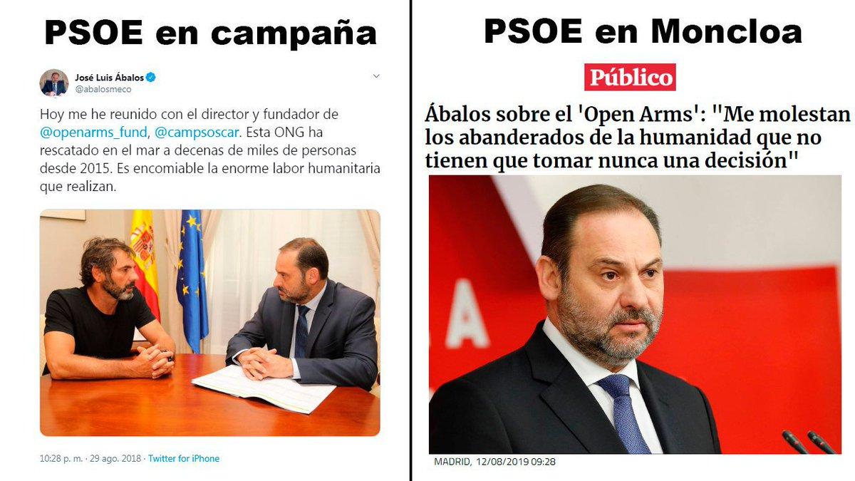RT @jakely63: #cuatroaldia112 https://t.co/cOwTSEKFbl