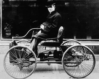 Red Driving School On Twitter Did You Know The First Speedingticket Was Given To Walter Arnold In 1896 Walter Was Driving Around Kent At 8mph But Can You Guess What The Speedlimit