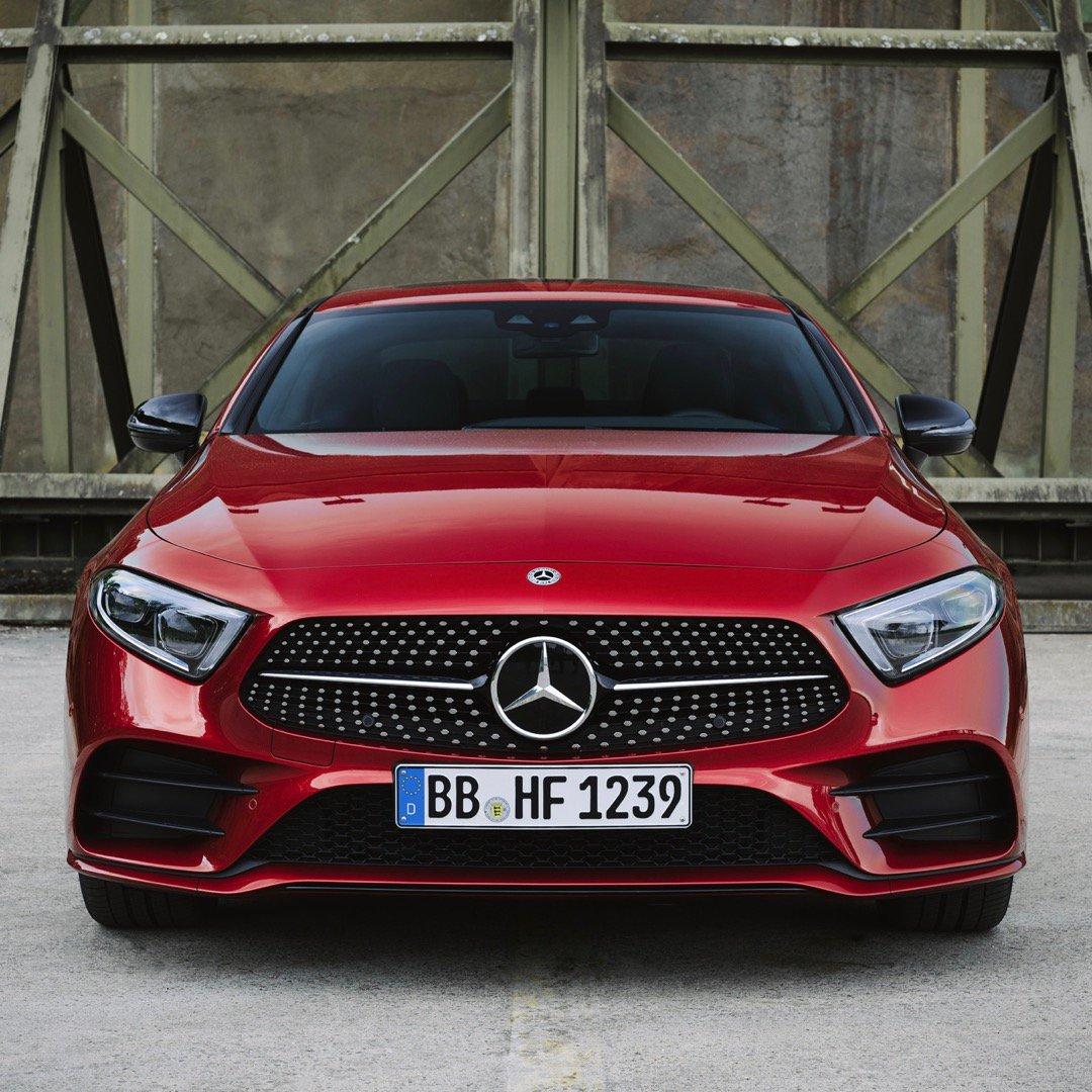 Mercedes-Benz UK (@MercedesBenzUK)   Twitter
