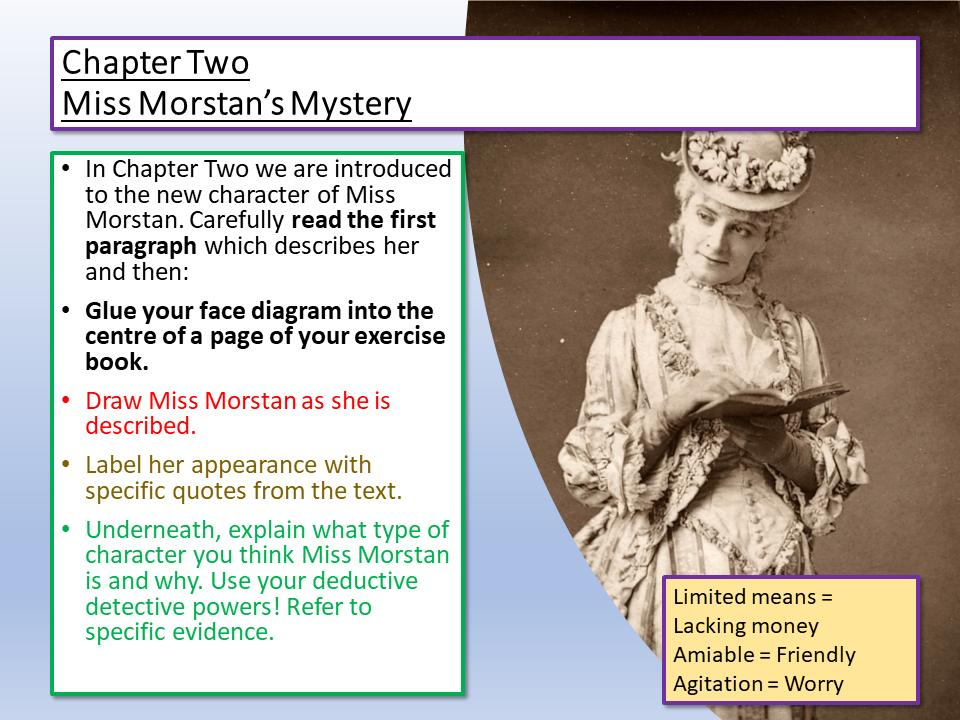 Revamped all my Sign of Four resources. This lesson on Chapter 2 is free to download and might be of use:  https://www. tes.com/teaching-resou rce/the-sign-of-four-chapter-two-11859328  …  #teamenglish #engchat #ukedchat #edutwitter #gcse2020 #gcses2020 #teacher #teach #teaching #sherlock #teachers #teacherlife #gcses #aqaenglish<br>http://pic.twitter.com/X2JhcStVkt