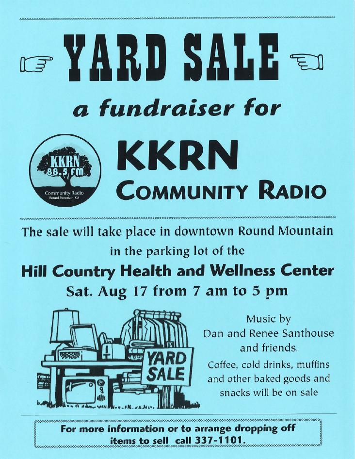 of hill sale country goods