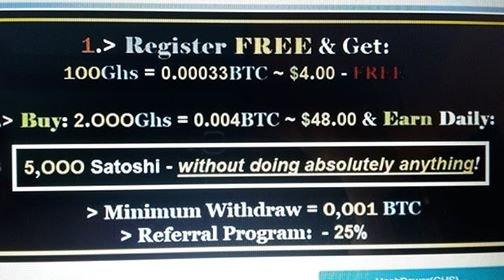 btc feladat a legjobb webhely a bitcoin kanada-hoz