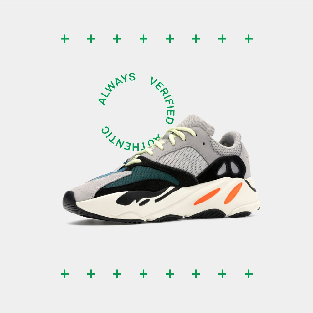 competitive price 595a6 0f5b7 StockX on Twitter: