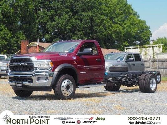 North Point Jeep >> North Point Cjdr Northpontcjdr Twitter