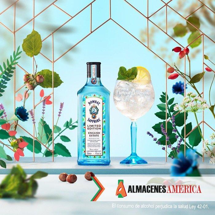 Almacenes América (@AlmacenAmerica) | Twitter
