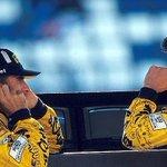 LA LA LA LA LA LA! #F1  Luxembourg GP '98 Nürburgring Jordan-Mugen-Honda