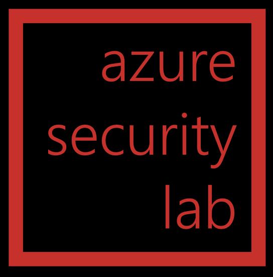 Azure Support (@AzureSupport) | Twitter