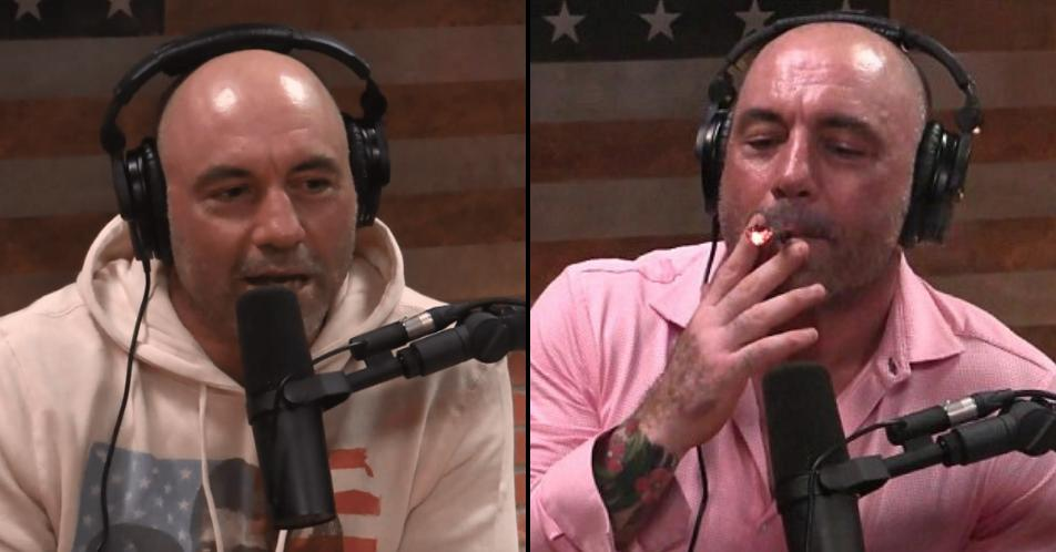 Thousands sign petition for @joerogan to host a 2020 presidential debate. Make this happen. 🙌😂