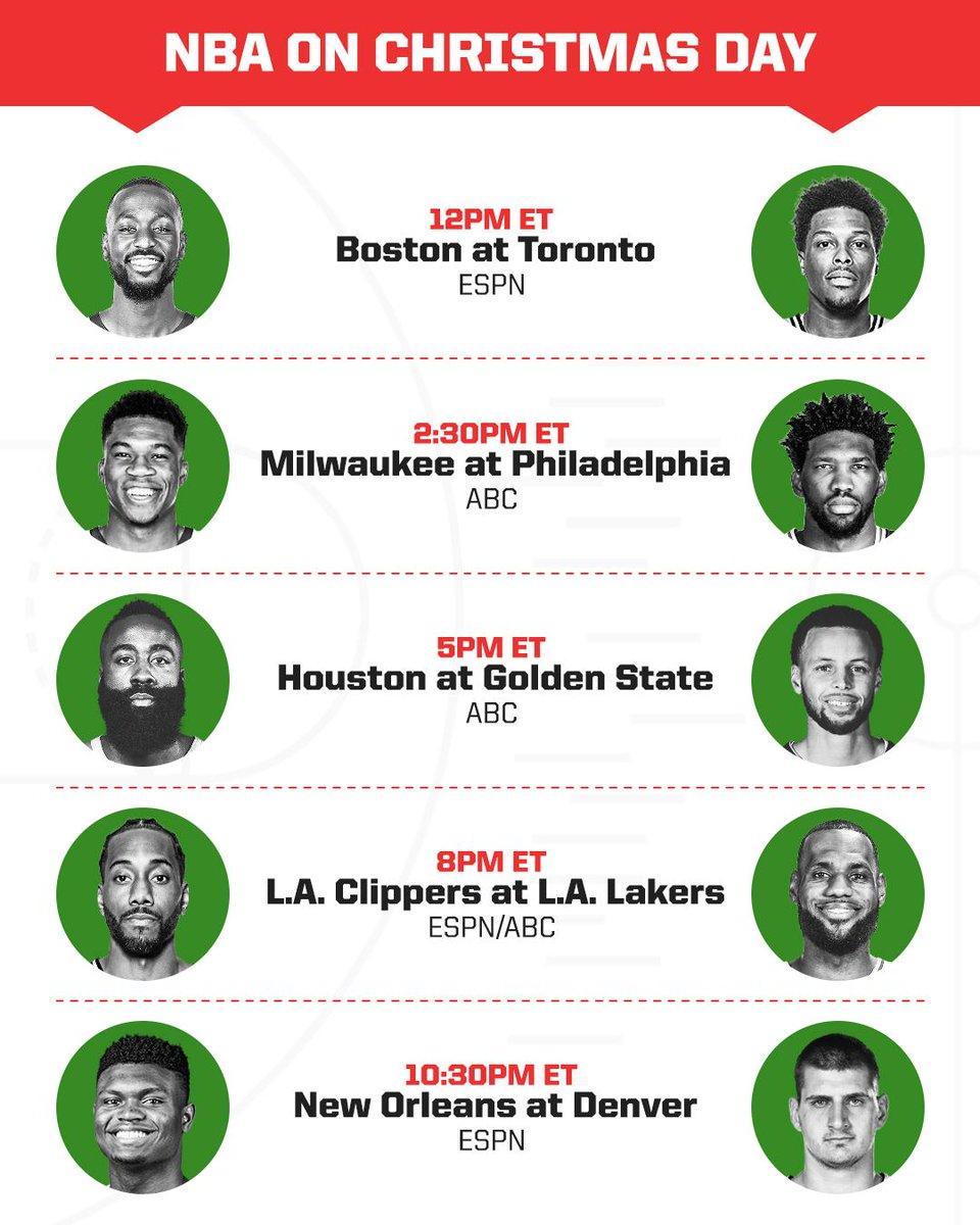 ESPN (@espn) | Twitter