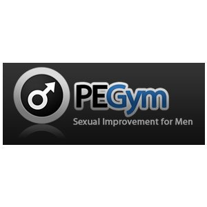 pegym hashtag on Twitter