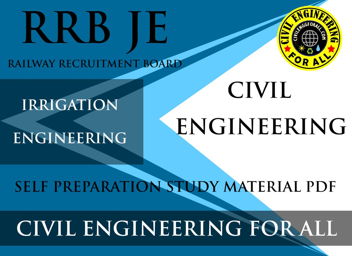 Civil Engineering For All (@civilenggforall)   Twitter