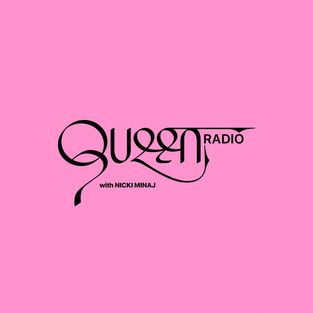 @Beats1's photo on Queen Radio