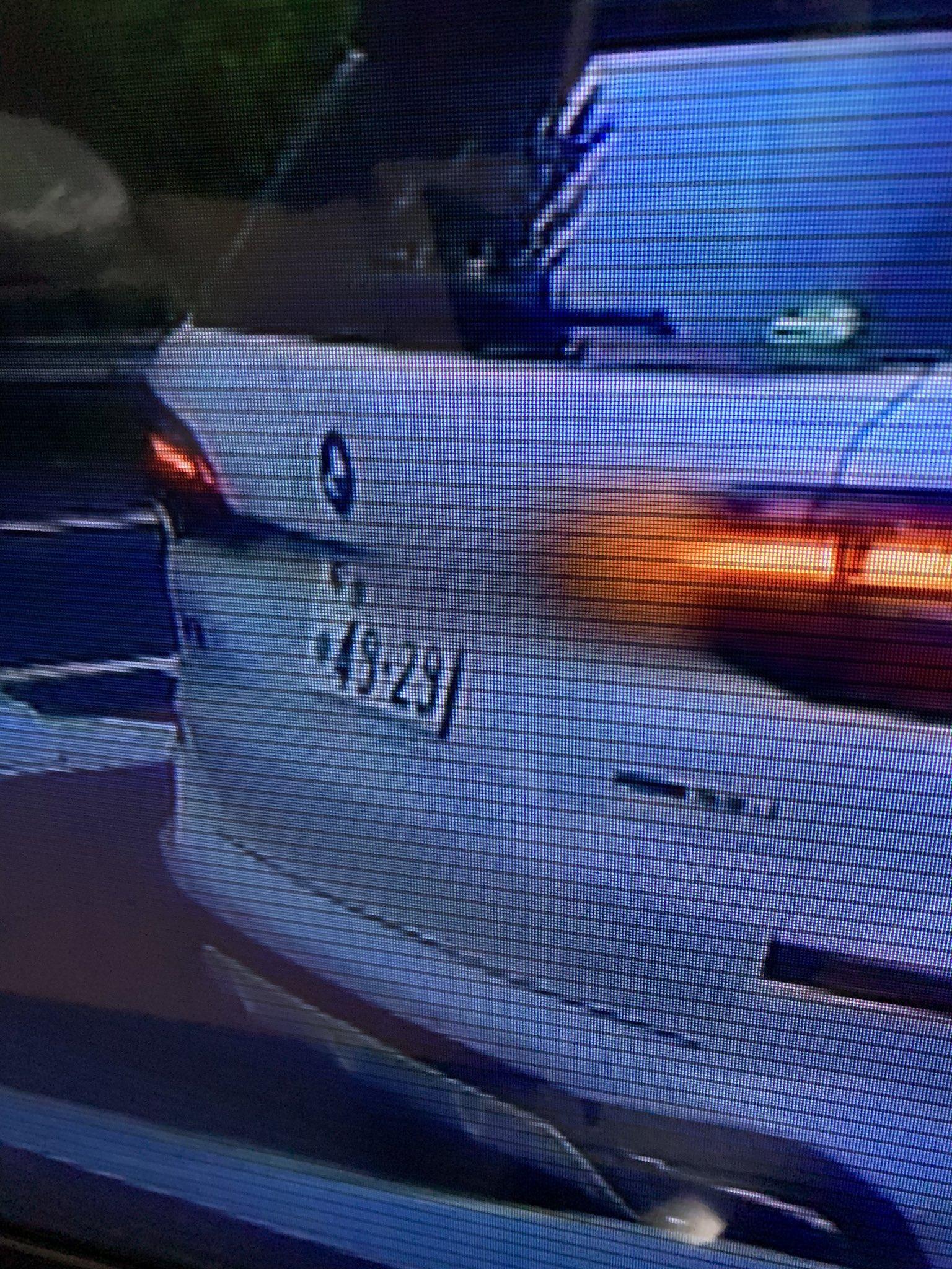 画像,茨城の常磐道で煽り運転した挙げ句暴行までしたこのクソBMW・X5のイカレポンチ、静岡や愛知でも同様の行為をしてた模様。BMWに乗ってるってだけでイキがるクサレD…