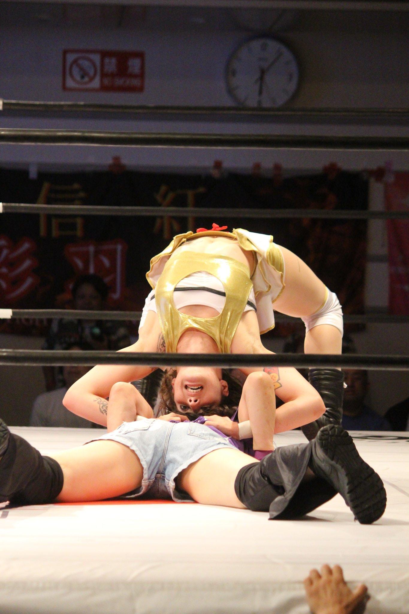 Happy Birthday Torrie Wilson! - WWE.com Classic Torrie