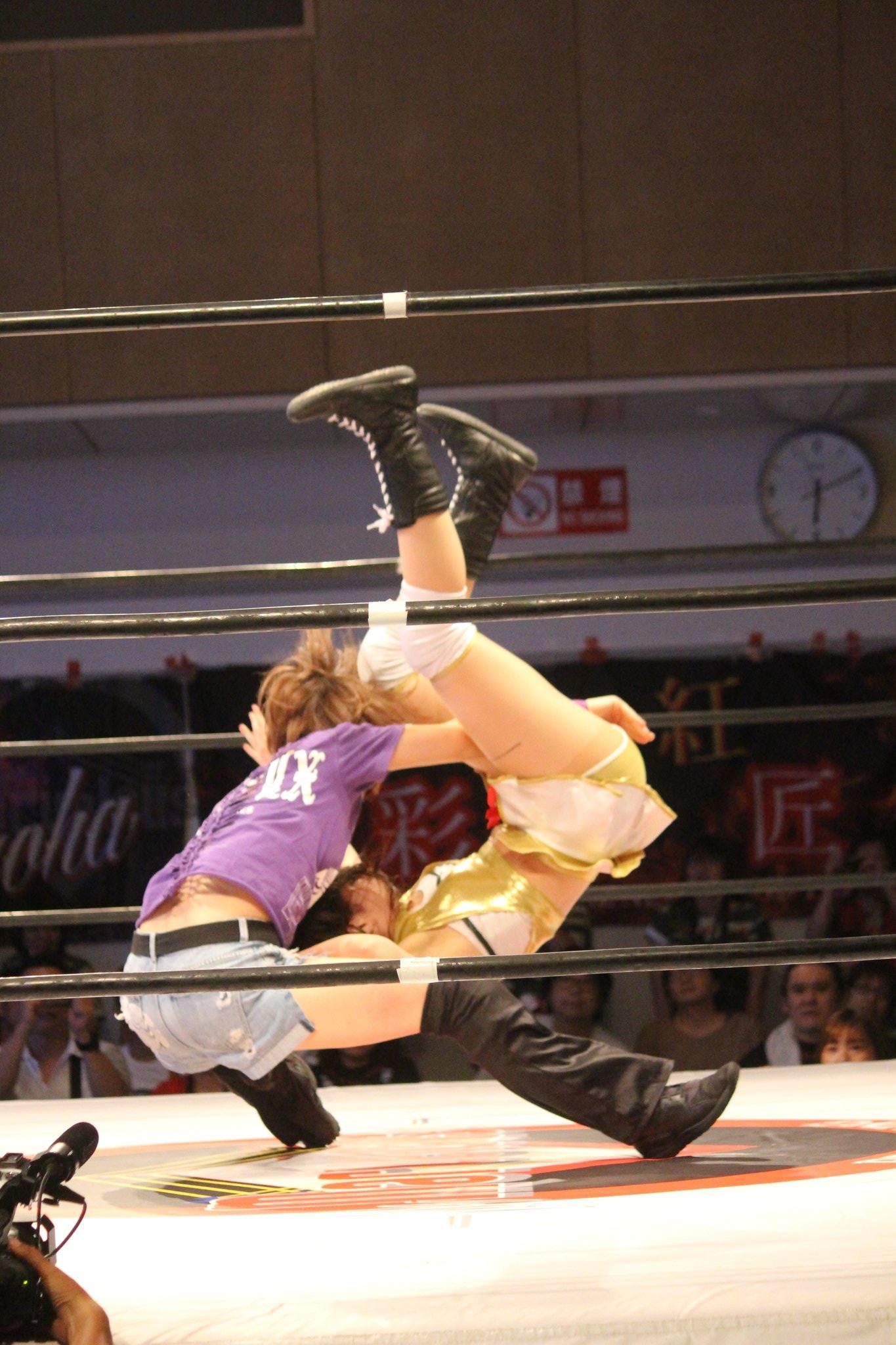 Ariel Winter - Bikini ( ( ) & (. Y .) - Wrestling Forum