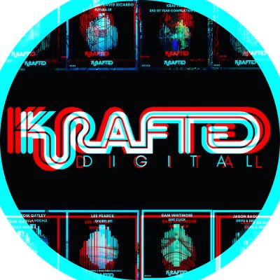 For demo submissions darren@kraftedmusic.com or follow link below  https://www. krafted.co.uk /    #thisiskrafted #techhouse <br>http://pic.twitter.com/PbOWmOr6ZY
