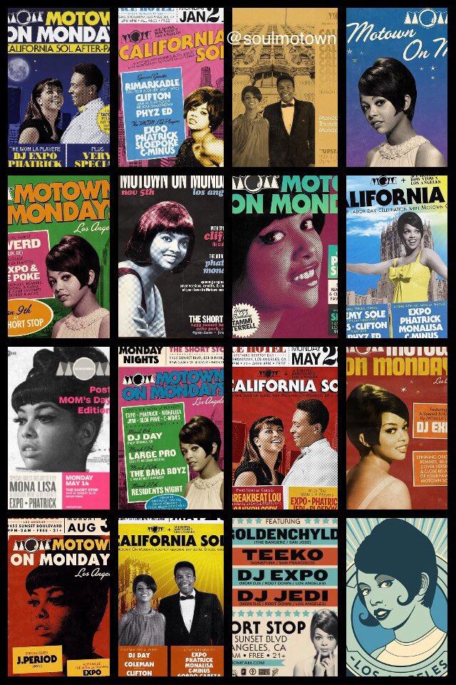 Tammi Terrell in Motown On Mondays - Los Angeles ads #Motown #TammiTerrell<br>http://pic.twitter.com/qdkjATUs6I
