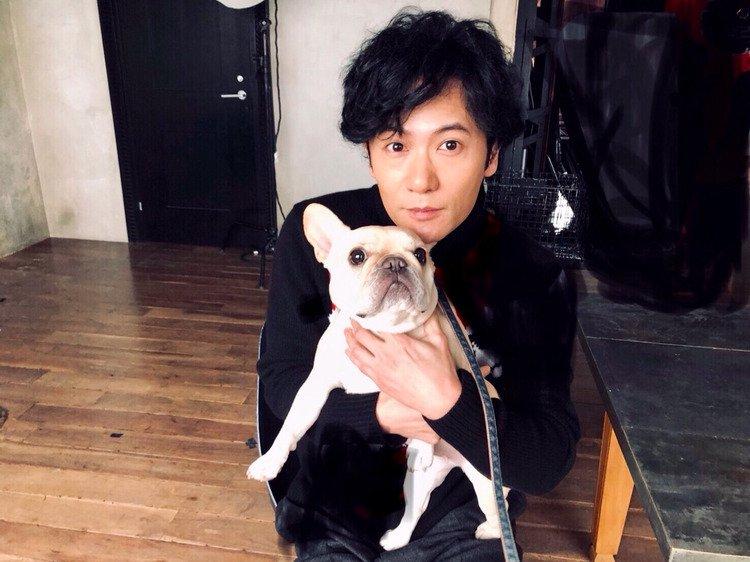 #稲垣吾郎 さんが、OPENするレストラン&カフェ☕️への思いを報告😌🥐🍰🍴🍹「長く愛されるお店にしていきたい」✨「楽しみにしていて下さい」✨@ingkgrofficial @atarashiichizuブログはこちら⬇️