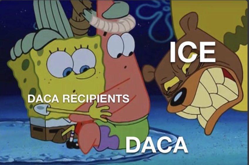 H/T to @Estephaaa for this #DACA gem <br>http://pic.twitter.com/Av6CdhuJst