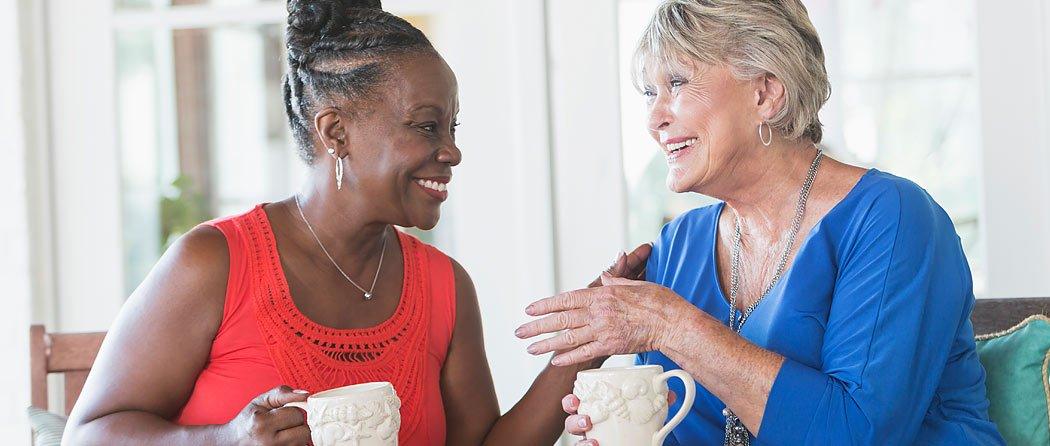 San Antonio Albanian Seniors Dating Online Site