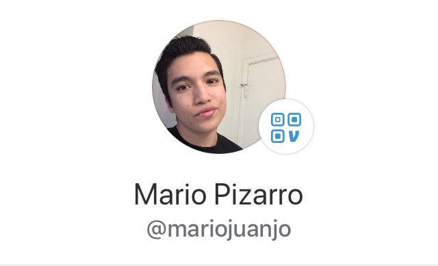 I need to renew my DACA asap and I just paid for tuition. If any citizen could pull through and help me out with my daca renewals fund, I'd greatly appreciate it  Venmo and cashapp: mariojuanjo PayPal:  http:// paypal.me/MPizarro91    <br>http://pic.twitter.com/UDqlQM5H4d