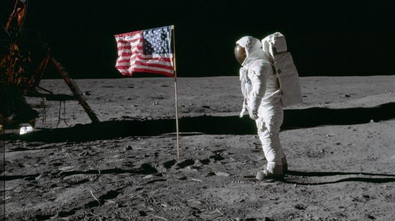 moon landing 2019 funny saiditnet - 780×438