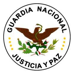 La @SSPCMexico se une al luto que embarga a la Guardia Nacional por el fallecimiento, en el cumplimiento de su deber y en defensa de la seguridad, del Teniente Carlos Anastasio Juan. Lo sepultan en su tierra. Hacemos llegar a su familia nuestras más sentidas condolencias. QEPD.