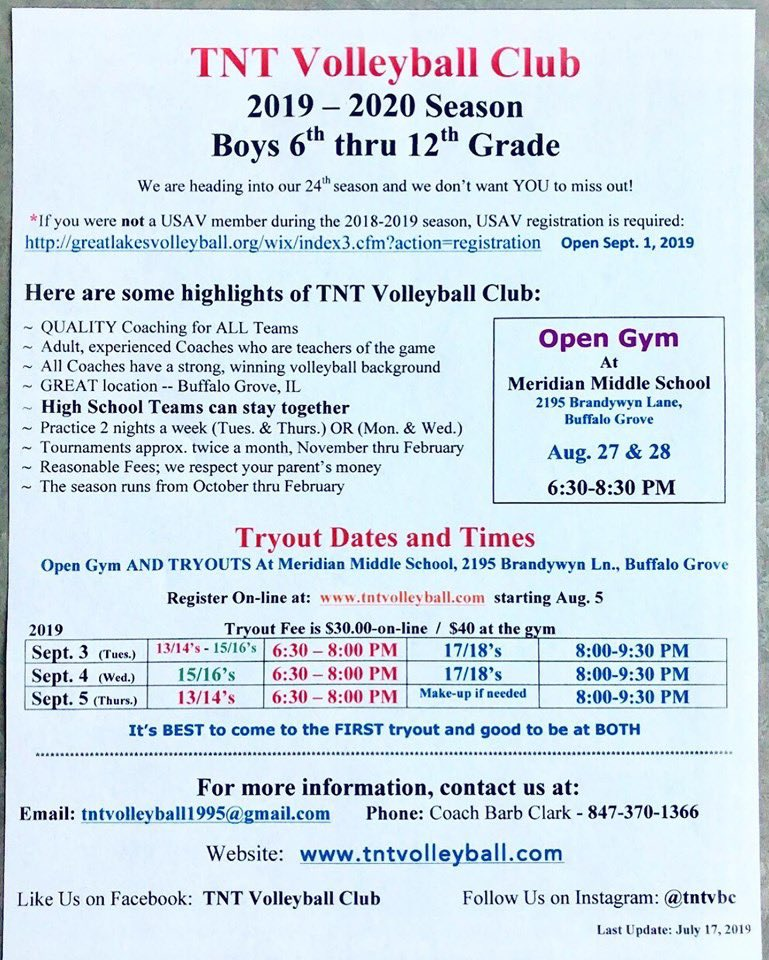 Lakes Boys Volleyball (@Lakes_Vball) | Twitter