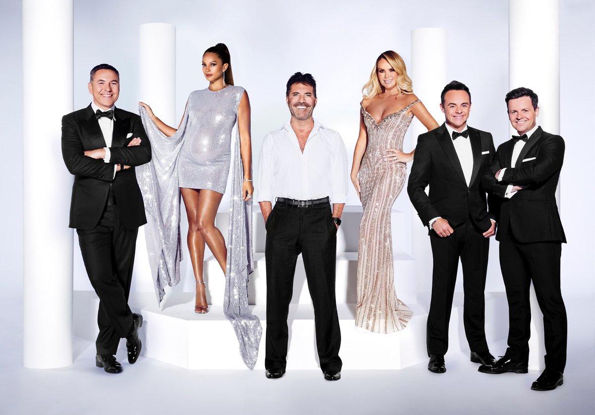 χρονολογίων Show ITV Ποιος είναι ο Τζέιμς μασλόου dating 2012