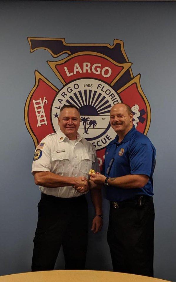 Largo Fire Rescue (@LargoFireRescue) | Twitter