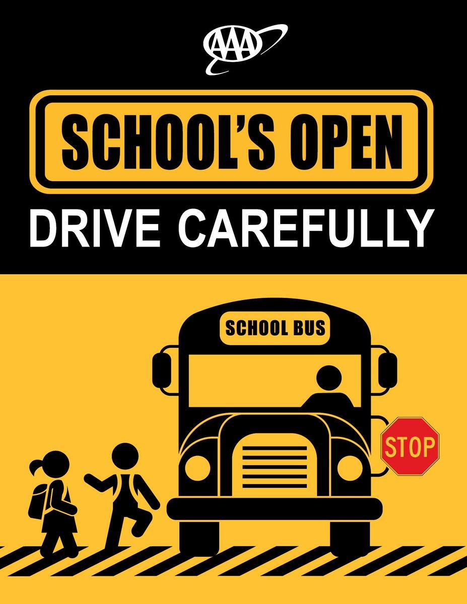 Home - Fall River Public Schools