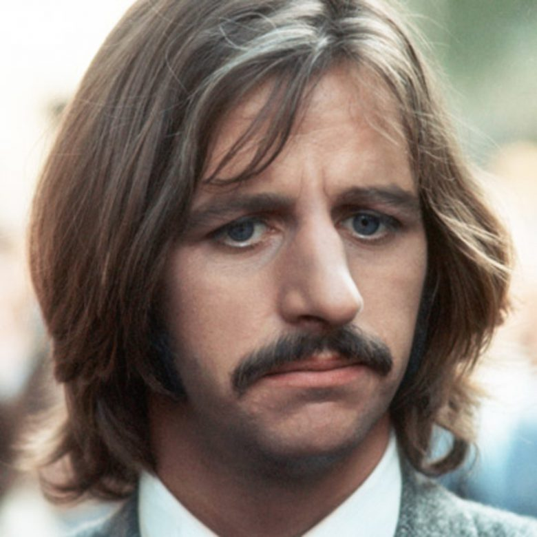 OMG, The Beatles' Ringo Starr chats having a gay manager during a time when being gay was illegal in England https://t.co/TbfHULNTun #gay #LGBTQ #manager https://t.co/yT2uJ4KFlk