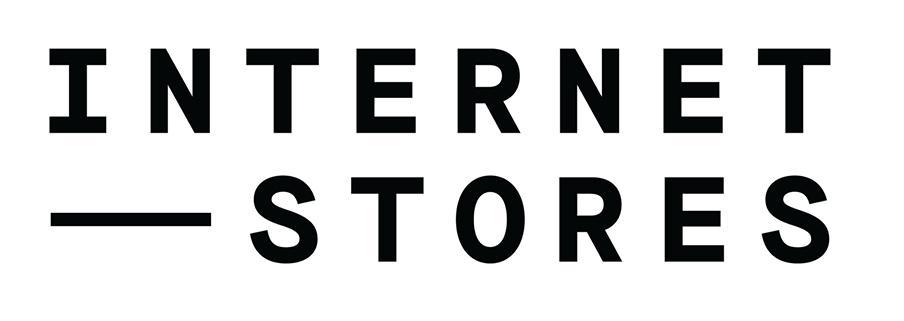 Twitter Media - Es ist soweit: Die neue Website der internetstores Gruppe ist online. Sie wurde in den letzten Monaten technisch, optisch und auch inhaltlich wesentlich überarbeitet. Ein neues Firmenlogo ist ebenfalls Teil der Weiterentwicklung. https://t.co/8h1SsE7Js2 https://t.co/N3bigoqhaY