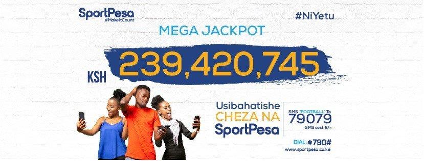 Sportpesa betting through sms jokes leelanau physical bitcoins and bitcoins price