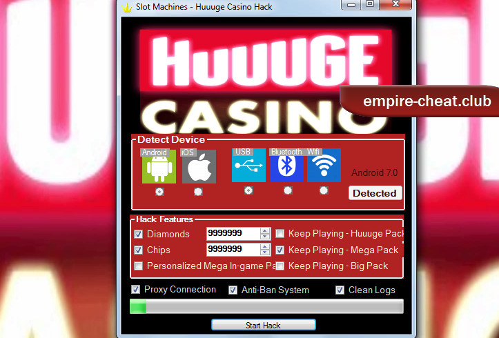 house edge mobile casino