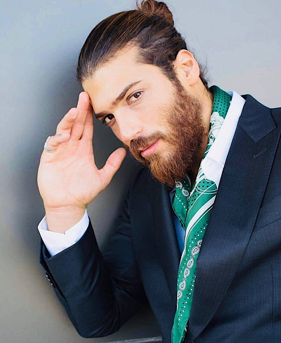 CAN YAMAN NORTH AMERICA (@can_north) | Twitter