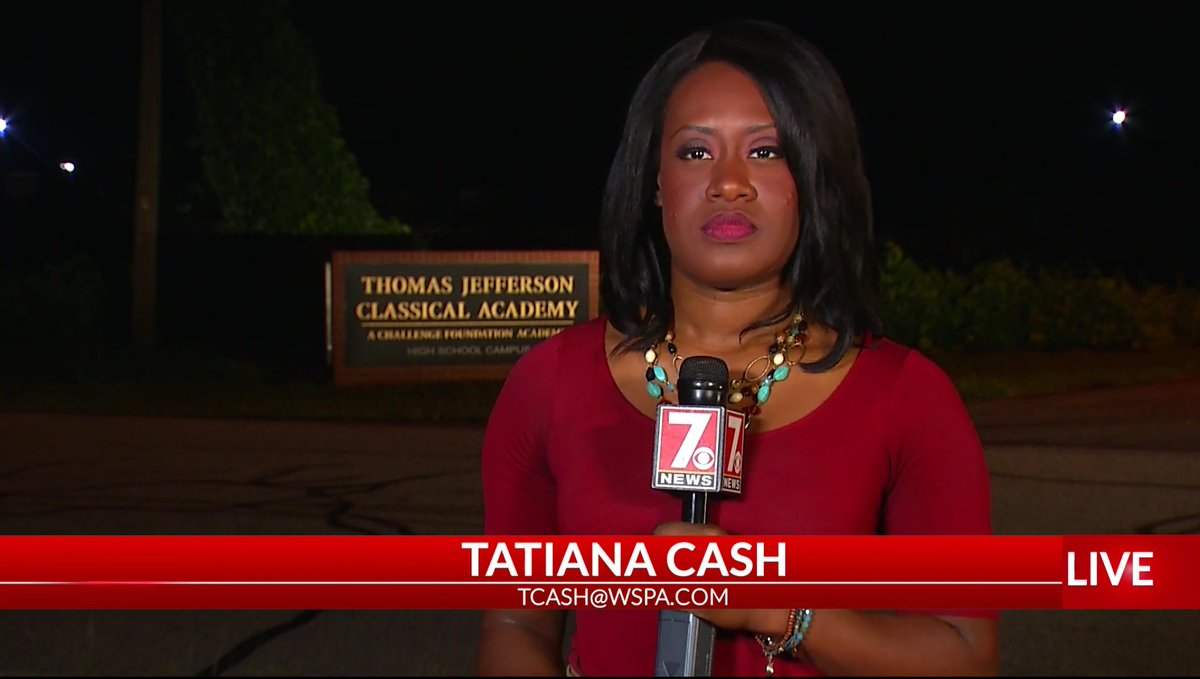 TaTiana Cash (@TaTianaCashTV) | Twitter