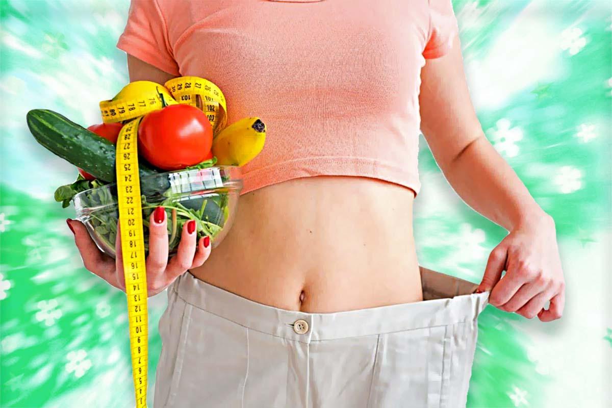 Секреты Похудения Картинки. Прикольные картинки про диету (70 фото)