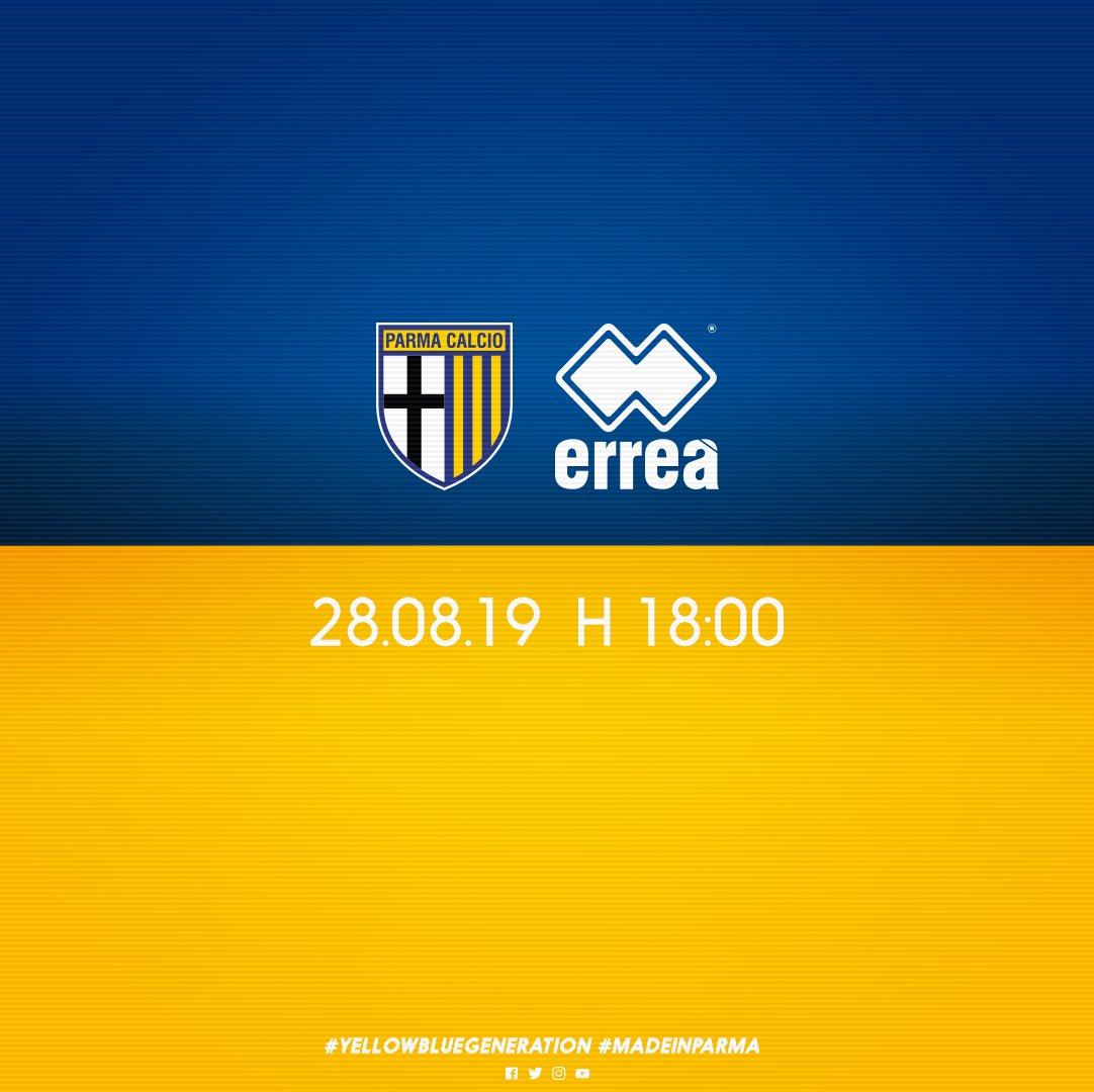 parma-calcio-1913-serie-a-2019-2020-boys-parmagiani-kaskus-unastoriainfinita