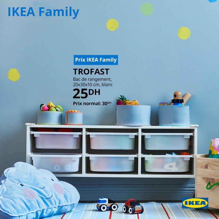 Solde Maroc On Twitter Soldes Ikea Family Bac De Rangement Blanc Trofast 25dhs Au Lieu De 30dhs Https T Co Rl8nkhhqtz Https T Co Rl8nkhhqtz Soldemaroc Soldeaumaroc Https T Co Zagpc8ewkc