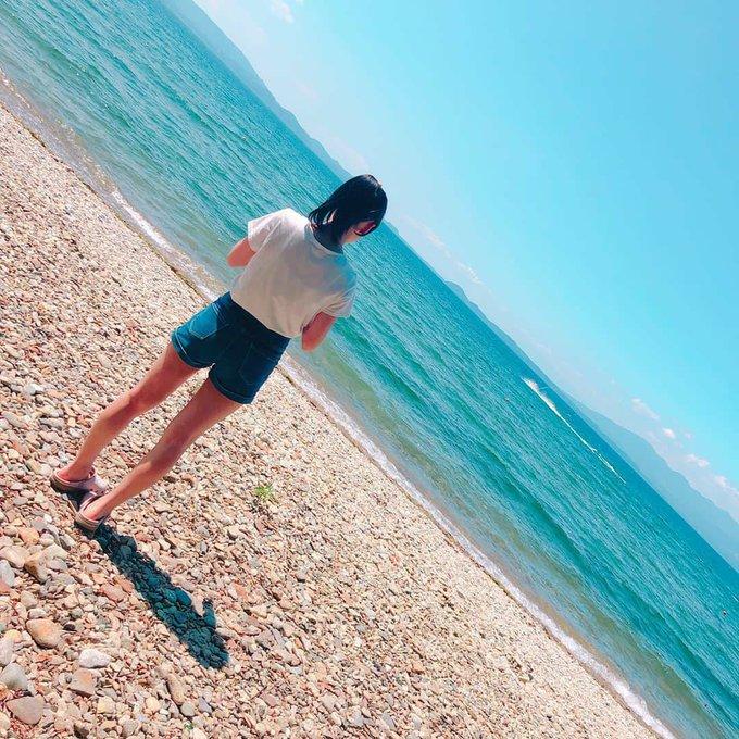コスプレイヤー橋本麗愛のTwitter画像77
